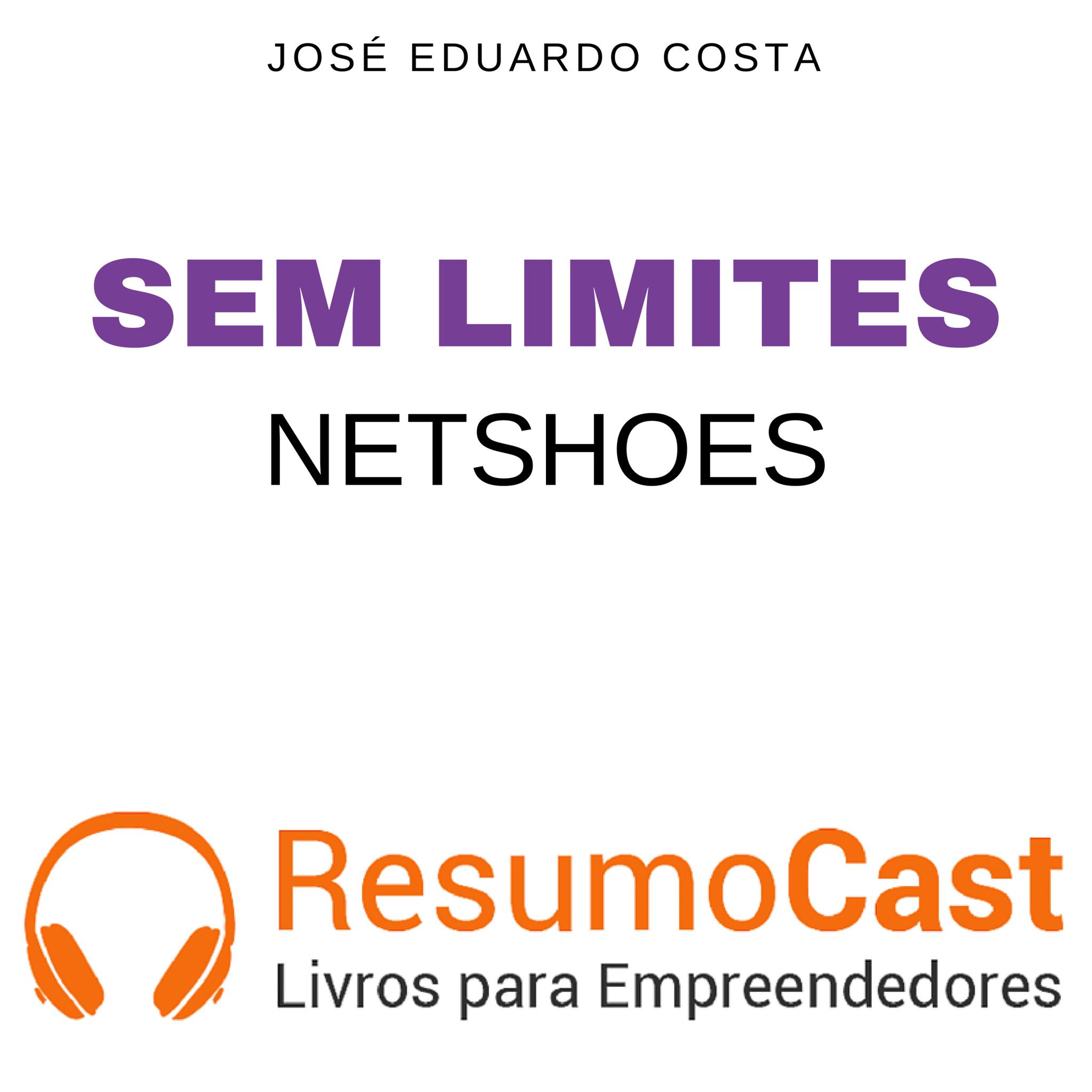 Sem Limites – José Eduardo Costa | T1#100