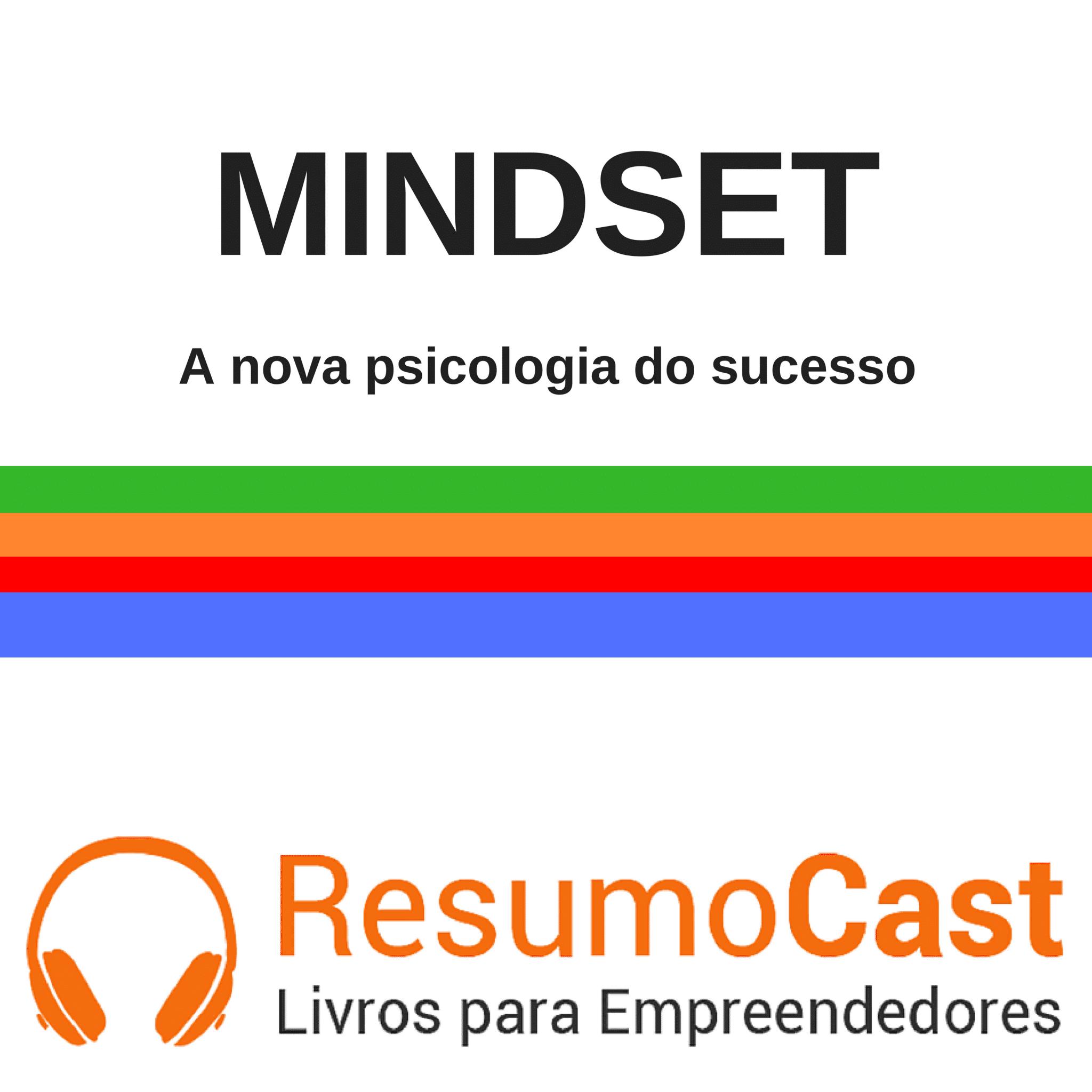 Mindset – Carol Dweck | T1#101