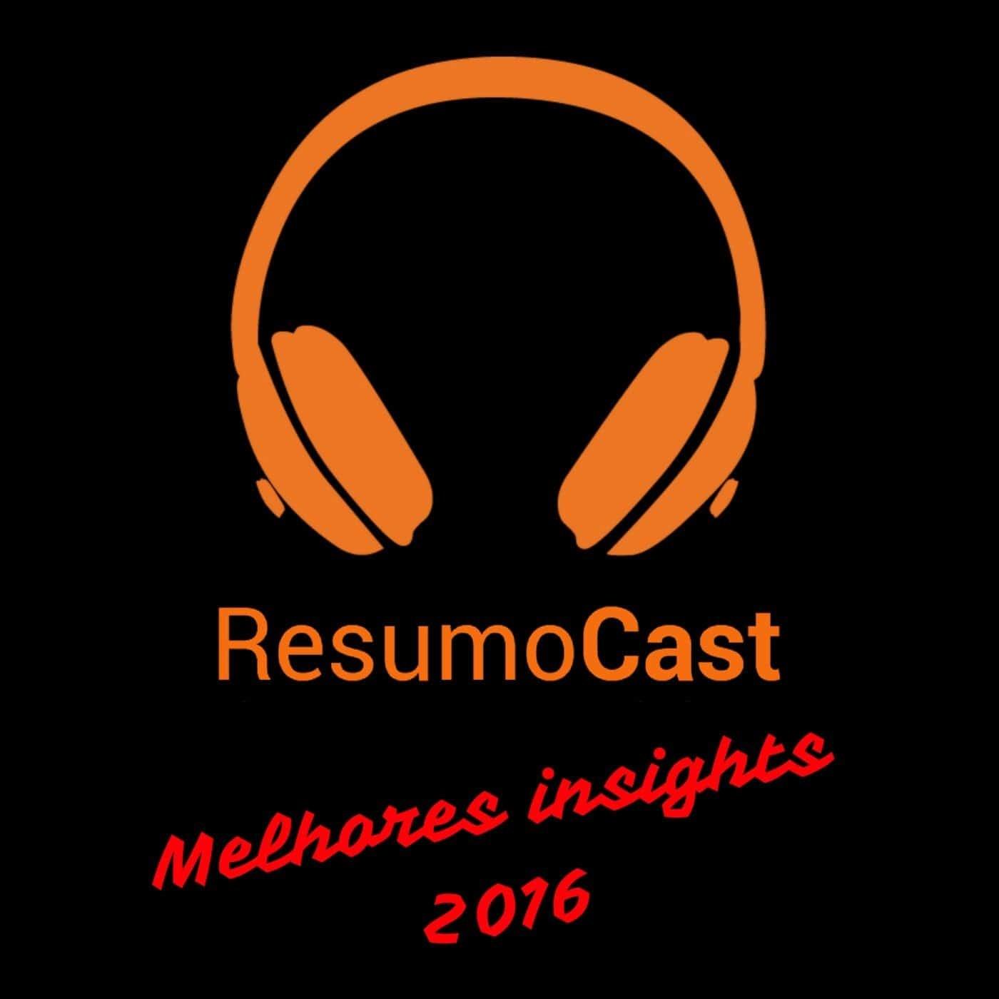 Melhores Insights de 2016 | T1#051