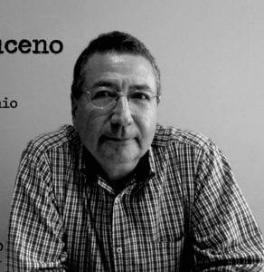 Convidado do episódio: Carlos Nepomuceno
