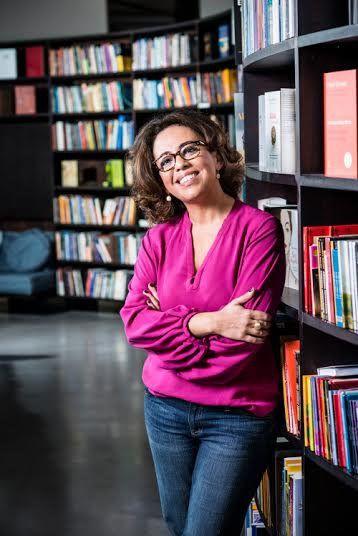 Cristiane Correa