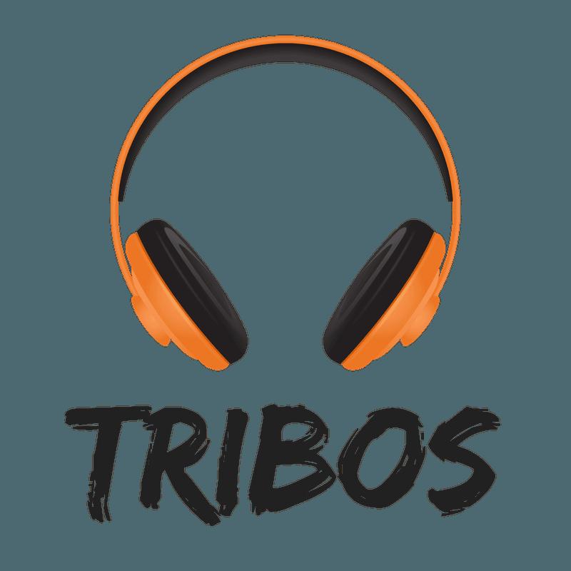 ResumoCast Tribos