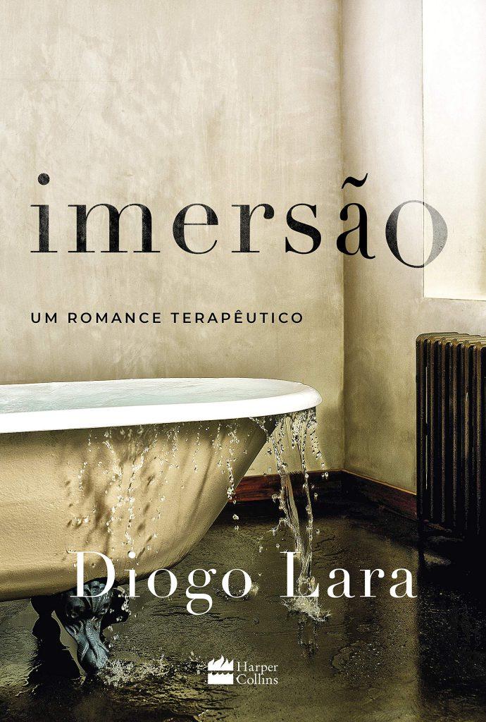 Imersão, de Diogo Lara
