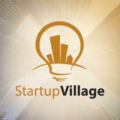 Aplicativo Startup Village