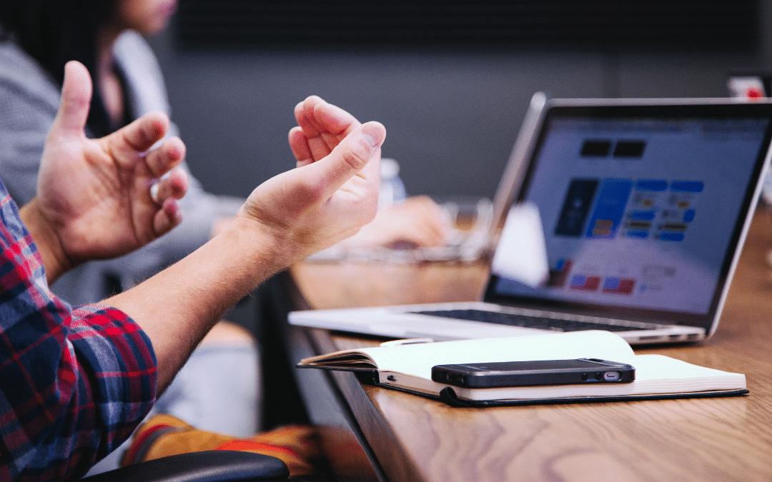 3 livros para você entender o impacto da Era Digital nos negócios