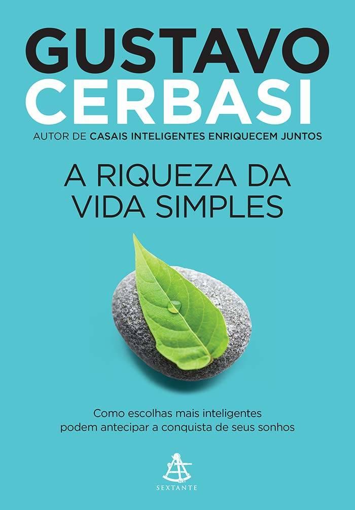 a_riqueza_da_vida_simples