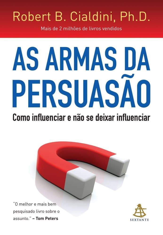armas_da_persuasão_capa