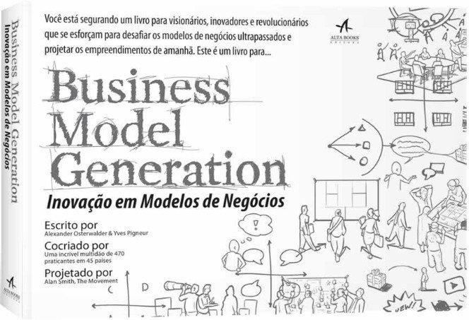 business_model_generation_capa