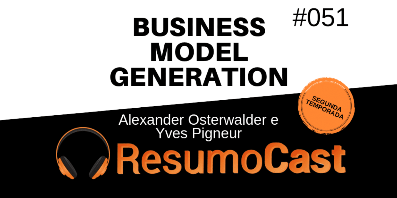 business_model_generation_resumo