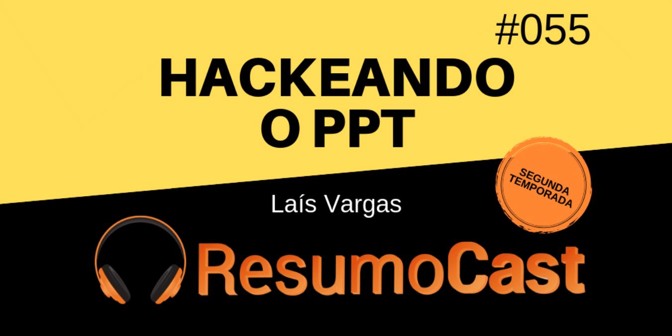 resumo_do_livro_hackeando_o_ppt_lais_vargas