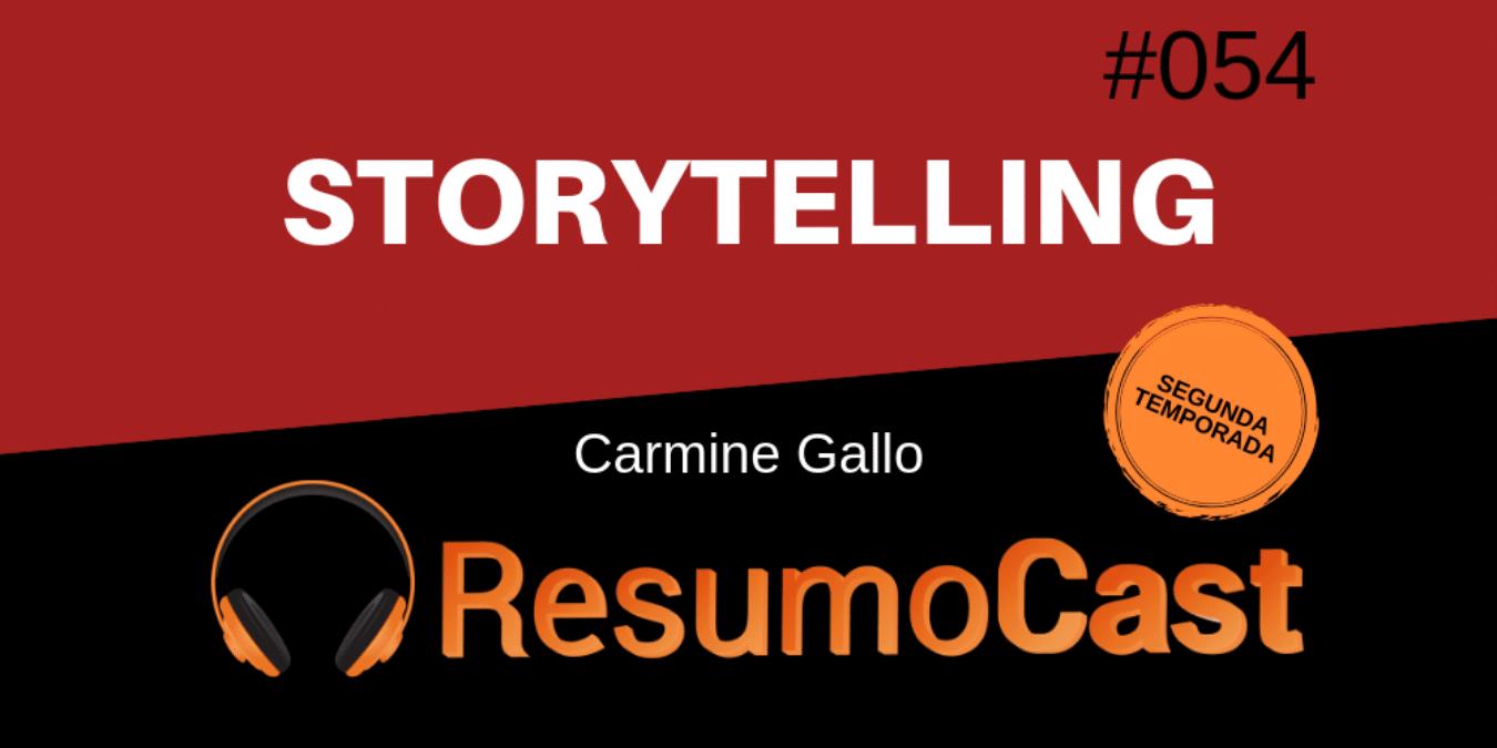 resumo_do_livro_storytelling_carmine_gallo