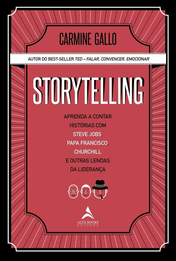 storytelling_carmine_gallo_capa