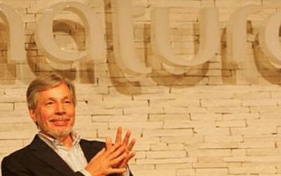 A grande sacada empreendedora de Luiz Seabra, fundador da Natura