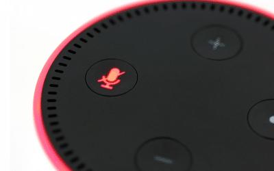 10 coisas que você pode fazer com a Alexa, a assistente virtual da Amazon