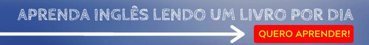 banner_APRENDA-INGLÊS-LENDO-UM-LIVRO-POR-DIA-3