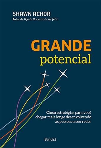 Livro Grande Potencial