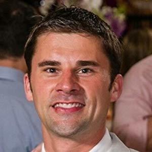 Peter Hollins, autor do livro Neuro Learning