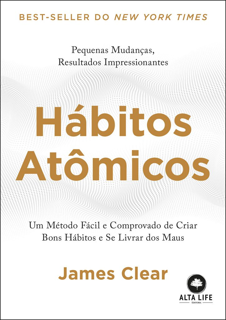 habitos_atomicos_james_clear_capa