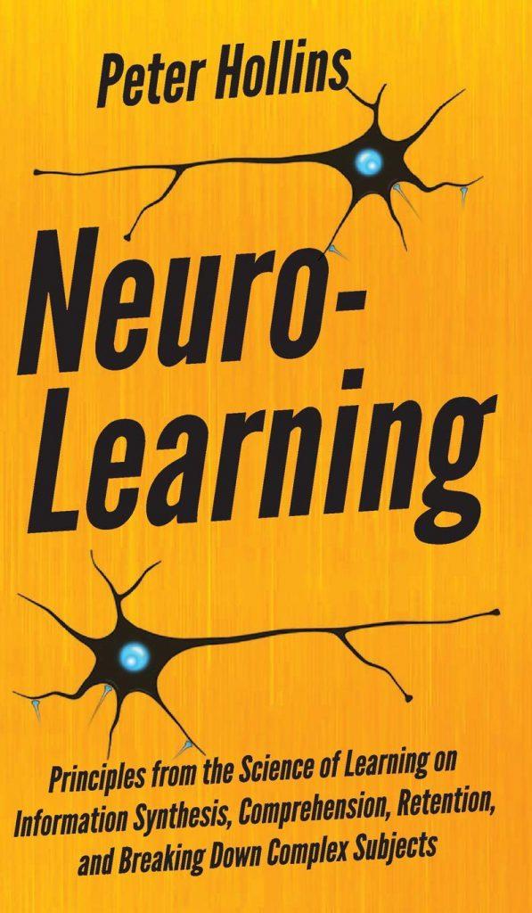 neurolearning_peter_hollins