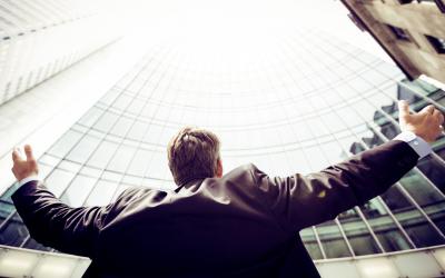 10 características dos empreendedores de sucesso que vão lhe ajudar a alcançar seus objetivos