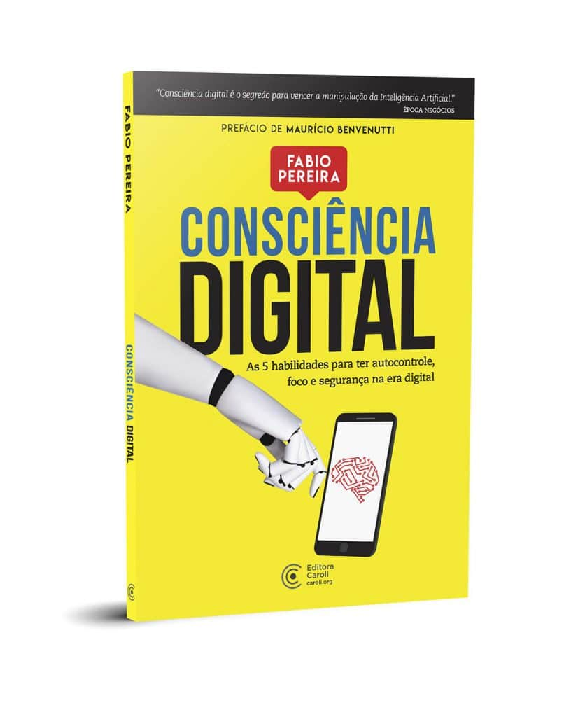 consciencia_digital_fabio_pereira_capa