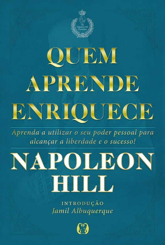 quem_aprende_enriquece_napoleon_hill