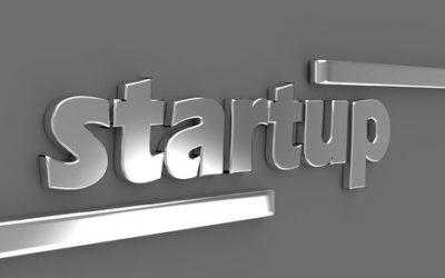 Startups apresentam soluções na área de gestão de pessoas voltadas para os pequenos negócios
