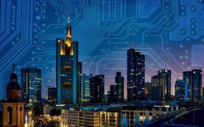 Qualcomm e Infinite lançam plataforma para cidades inteligentes e IoT