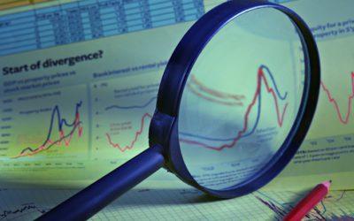 Por que o mercado de venture capital vai bem, apesar da crise – Investimentos – E-Investidor