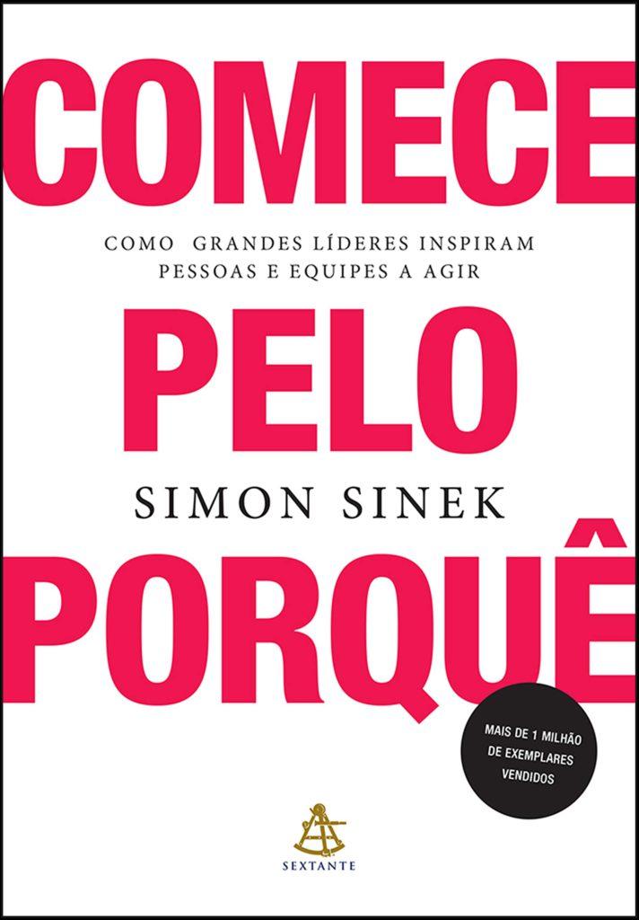 comece_pelo_porque_simon_sinek_capa