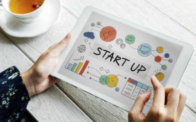Minas Gerais acumula investimentos na ordem de US$ 100 milhões em startups | Jornal Contábil