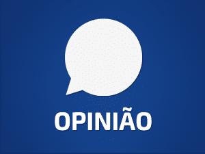 Belchior: Executivo apresenta marco legal das startups