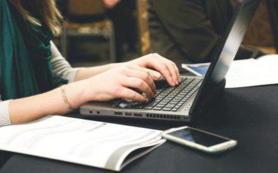 Startup paraibana Imobi Wiki recebe aporte de investidores e se prepara para expansão nacional