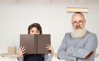7 dicas para você aprender qualquer coisa do seu jeito