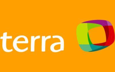 Startup de compra de imóveis EmCasa recebe aporte de R$ 20 mi