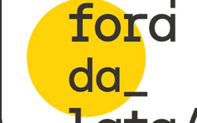 Suvinil seleciona startups que participarão da segunda edição do Fora da Lata