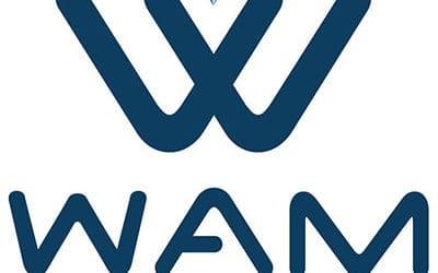 WAM Group lançou uma startup de vendas digitais de segunda residência
