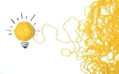 Evento da XP Inc. seleciona projetos ESG de startups; conheça as iniciativas