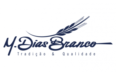M. Dias Branco, em parceria com o Senai Ceará, lança chamada para startups com incentivos de R$ 1 milhão