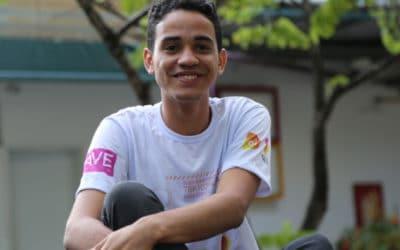 Pernambucano de 17 anos cria própria startup e ganha reconhecimento internacional – Tecnologia e Games