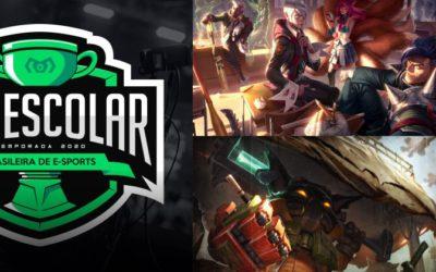 PlayMatch fecha acordo com empresa do mundo dos games e mostra potencial do mercado de eSports no Brasil