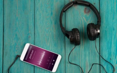12 podcasts para ficar de ouvido em pé: …