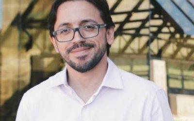 Startup profissionaliza locação de curta duração em imóveis compactos