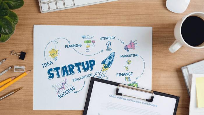 Governo Federal envia projeto de lei do marco legal das startups ao Congresso