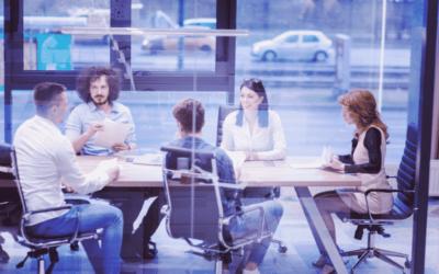 Finep lança edital para startups com R$ 60 milhões