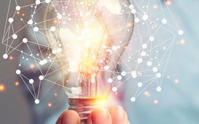 Inovação, Startups e Venture Capital