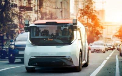 Cruise e GM vão pedir aprovação dos EUA para carro sem pedal e volante