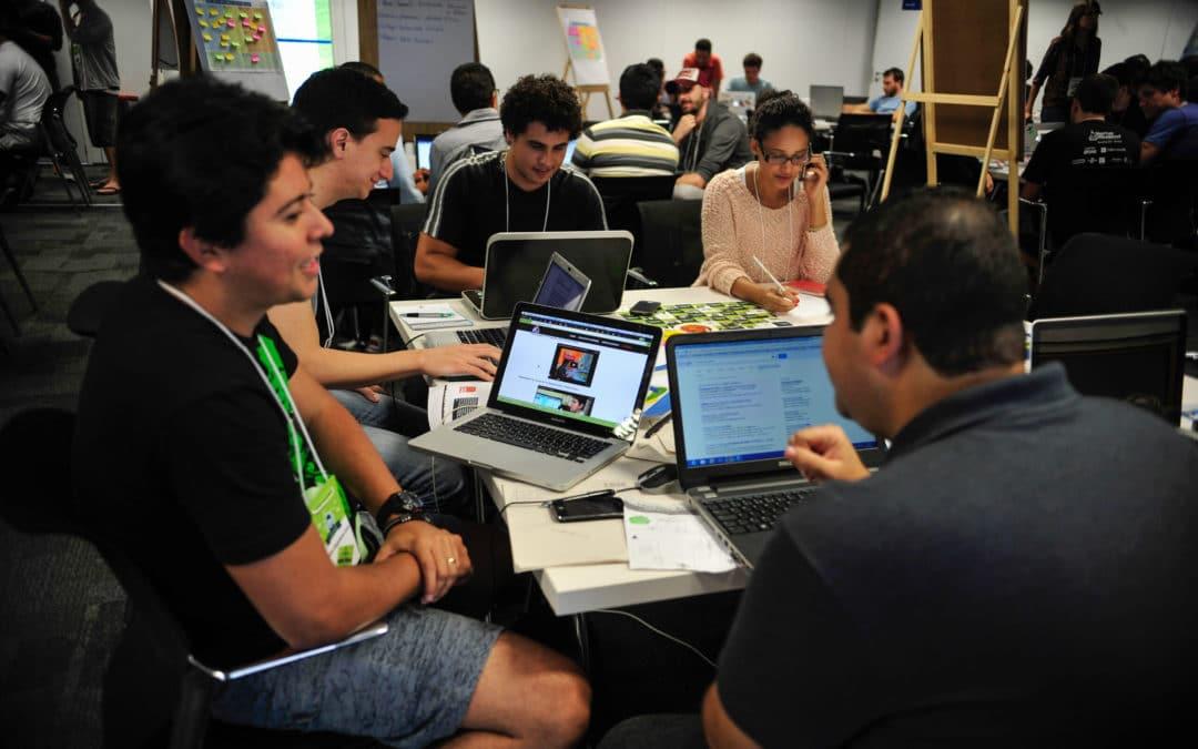Governo envia para Congresso marco legal das startups
