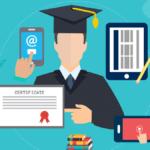 futuro da educação ciclo educacional