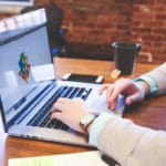Confira 11 palestras imperdíveis para novos empreendedores de SC no CASE Startup Summit